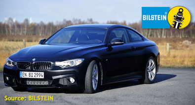 BMW-4er-Coupe-F32
